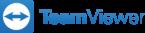 TeamViewer Donation Program